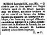 intermediaire-sur-desire-lacroix-1886-406.jpg: 267x196, 29k (04 novembre 2009 à 03h13)