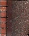 laffon-1896-1.jpg: 404x500, 22k (04 novembre 2009 à 03h13)