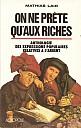 lair-on-ne-prete-qu-aux-riches-1991-00.jpg: 317x500, 30k (02 février 2011 à 21h48)