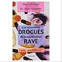 lallemand-schepens-les-nouvelles-drogues-de-la-generation-rave-2002-1.jpg: 501x501, 86k (05 janvier 2010 à 01h00)