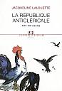 lalouette-republique-anticlericale-2002-1.jpg: 400x591, 87k (19 janvier 2010 à 15h00)