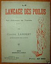 lambert-le-langage-des-poilus-v1915-1.jpg: 403x500, 31k (04 novembre 2009 à 03h13)