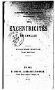 larchey-1865-3.jpg: 491x792, 92k (19 août 2013 à 02h25)
