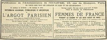 larchey-1872-publicite-l-eclipse-167-1872.jpg: 1332x497, 207k (18 avril 2014 à 20h22)