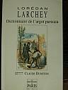 larchey-1872_1996-1.jpg: 450x600, 31k (04 novembre 2009 à 03h14)