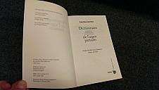 larchey-1872_2013-001.jpg: 1024x579, 49k (04 mars 2014 à 21h31)