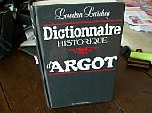 larchey-1881-1982-1.jpg: 600x450, 42k (04 novembre 2009 à 03h14)