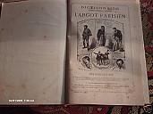 larchey-eccentricities-1872-2.jpg: 500x375, 24k (04 novembre 2009 à 03h14)