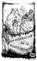 larchey-1861-2e-1.jpg: 245x400, 38k (04 novembre 2009 à 03h14)
