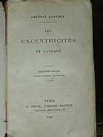 larchey-1862-2.jpg: 450x600, 25k (04 novembre 2009 à 03h14)