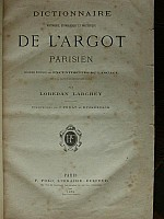 larchey-1872-1.jpg: 450x600, 28k (04 novembre 2009 à 03h14)