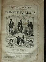 larchey-1872-2.jpg: 450x600, 47k (04 novembre 2009 à 03h14)