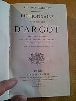 larchey-1878-7-000.jpg: 375x500, 24k (10 janvier 2013 à 18h35)