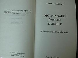 larchey-1881-1982-2.jpg: 600x450, 18k (04 novembre 2009 à 03h14)