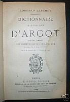 larchey-1888-10e-0.jpg: 275x400, 16k (04 novembre 2009 à 03h14)