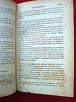 larchey-1888-10e-000xxiii.jpg: 480x640, 148k (01 décembre 2014 à 17h44)