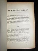 larchey-1889-11-3.jpg: 480x640, 48k (04 novembre 2009 à 03h14)