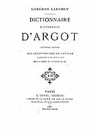larchey-9e-365-1881-000.png: 554x773, 62k (16 juillet 2011 à 16h54)