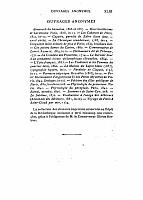 larchey-9e-365-1881-1-a-XLIII.png: 554x773, 105k (16 juillet 2011 à 16h54)