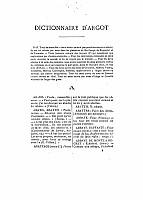 larchey-9e-365-1881-1-b-001.png: 554x773, 106k (16 juillet 2011 à 16h54)