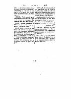 larchey-9e-365-1881-1-b-365.png: 554x773, 86k (16 juillet 2011 à 16h54)