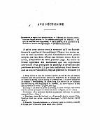 larchey-9e-365-1881-2-a-V.png: 554x773, 103k (16 juillet 2011 à 16h54)