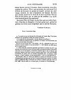 larchey-9e-365-1881-2-a-XVII.png: 554x773, 105k (16 juillet 2011 à 16h54)