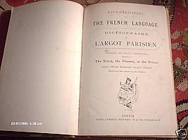 larchey-eccentricities-1872-1.jpg: 500x375, 21k (04 novembre 2009 à 03h14)