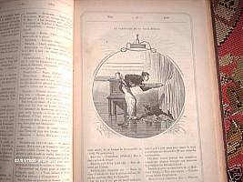 larchey-eccentricities-1872-3.jpg: 500x375, 29k (04 novembre 2009 à 03h14)