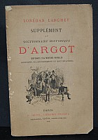 larchey-supplement-2784-1880-000.jpg: 712x1020, 134k (22 octobre 2016 à 17h05)