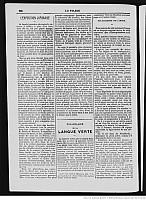 le-voleur-larchey-1878-394.jpg: 559x768, 176k (19 janvier 2018 à 17h38)