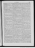 le-voleur-larchey-1878-395.jpg: 563x768, 177k (19 janvier 2018 à 17h38)