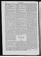 le-voleur-larchey-1878-396.jpg: 557x768, 182k (19 janvier 2018 à 17h38)