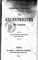 xlarchey-1865-3.jpg: 255x400, 26k (04 novembre 2009 à 03h14)
