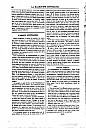 macedoine-litteraire-argot-litteraire-t2-1842-080.jpg: 696x1039, 220k (16 mars 2013 à 15h30)