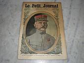 laut-petit-journal-16-01-1916-01.jpg: 800x600, 60k (17 juin 2010 à 17h51)