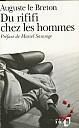 le-breton-rififi-chez-les-hommes-1992-1.jpg: 300x485, 23k (01 novembre 2010 à 12h10)