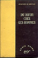 le-breton-rififi-chez-les-hommes-1953-1.jpg: 198x299, 14k (01 novembre 2010 à 11h33)