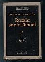 le-breton-razzia-sur-la-chnouf-1954-000.jpg: 800x1111, 454k (19 novembre 2012 à 14h05)