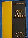 le-breton-razzia-sur-la-chnouf-1954-1.jpg: 300x400, 17k (04 novembre 2009 à 03h14)