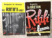 le-breton-rififi-chez-les-femmes-1957-000.jpg: 400x298, 29k (04 novembre 2009 à 03h14)