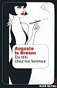 le-breton-rififi-chez-les-femmes-2010-000.jpg: 400x620, 28k (30 septembre 2012 à 13h26)