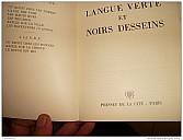 le-breton-langue-verte-et-noirs-desseins-1960-livret-002.jpg: 953x730, 90k (05 juin 2014 à 22h06)