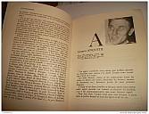 le-breton-langue-verte-et-noirs-desseins-1960-livret-003.jpg: 953x730, 166k (05 juin 2014 à 22h06)