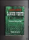 le-breton-langue-verte-et-noirs-desseins-1960-pdlc-1.jpg: 362x500, 20k (04 novembre 2009 à 03h14)