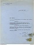 lebreton_1960_liasse_lettres_1959_07.jpg: 877x1132, 198k (07 septembre 2019 à 14h56)