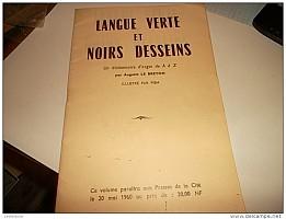 le-breton-langue-verte-et-noirs-desseins-1960-livret-001.jpg: 953x730, 90k (05 juin 2014 à 22h06)