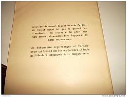 le-breton-langue-verte-et-noirs-desseins-1960-livret-004.jpg: 953x730, 95k (05 juin 2014 à 22h05)