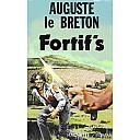 le-breton-les-fortifs-1.jpg: 500x500, 41k (04 novembre 2009 à 03h14)