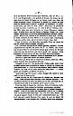 le-hericher-essai-de-la-langue-verte-revue-avranchin-1888-38.jpg: 871x1379, 233k (15 février 2010 à 23h38)